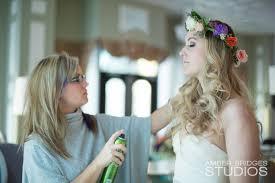 obscura cincinnati nicole leisen cincy weddings by maura on site hair stylist