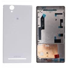 Sony Xperia T2 Ultra ...