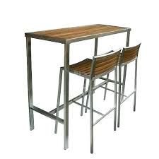 ikea garden table outdoor table high table club the most outdoor bar furniture as well chairs ikea garden table