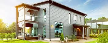 Machen Sie Ihr Holzhaus Zum Zuhause Honka