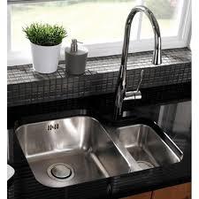 Kitchen Room Undercounter Sink Stainless Steel Undermount Stainless