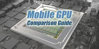 Mobile Gpu Benchmark Chart The Tech Arp Mobile Gpu Comparison Guide Rev 19 0 Tech Arp