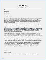 Letter To Parents Template From Teachers Luxury Drama Teacher Cover