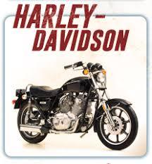 vintage motorcycle parts warehouse ebay stores