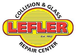 Mobile Estimate App Lefler Collision Glass Auto Repair Center