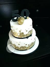 Cake Designs For Mens 50th Birthday Birthday Cake Images As Well As