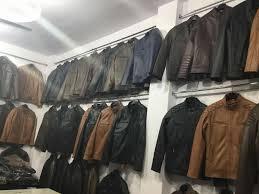 men leather jacket manufacturers in safdarjung enclave delhi