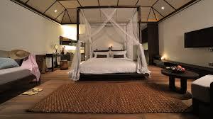 Hintergrundbilder Zimmer Hut Bett Tabelle Frucht Schlafzimmer