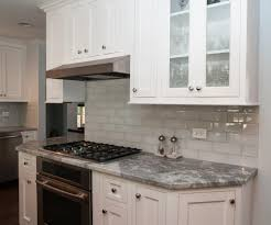 Split Level Kitchen Split Level Renovation Hyland Homes