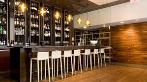 restaurant bar lighting. restaurant bar lighting