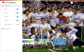 Lots of pictures about real madrid wallpaper that you can make to be your wallpaper; Fc Real Madrid Wallpapers Replacement For Ronaldo Lovelytab