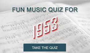 1 song on kanye west's birthday back on june 8, 1977 was sir duke by stevie wonder: Uk Number Ones 1953