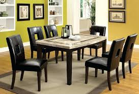 marble top kitchen table marble top kitchen table set inspirational types of dining tables you should marble top kitchen table