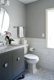half bathroom ideas gray. Interesting Gray Marvelous Light Gray Bathroom Beautiful Ideas With Best Small  Grey Bathrooms On Home And Half Bathroom Ideas Gray