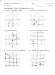 And Shapes Explained For Primary School Parents List Properties Of ...