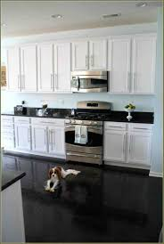 modern kitchen cabinet without handle homedesignlatestsite