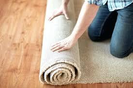 rug vs carpet carpet installation tools rug pad carpet sticky side