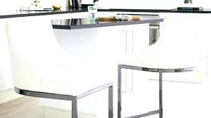 white leather bar stools home and barstools white leather counter stools white leather counter height bar