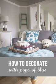 Small Picture 199 best Home Decor Color Palettes images on Pinterest Ideas