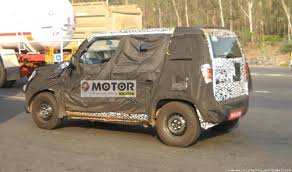 new car launches of mahindra in indiaUpcoming New Cars in India in 2015