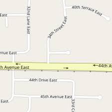 46th Drive East, Bradenton, FL: Registered Companies, Associates, Contact  Information