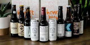 gift ideas for beer drinkers awesome the ultimate craft beer style guide honestbrew of gift ideas