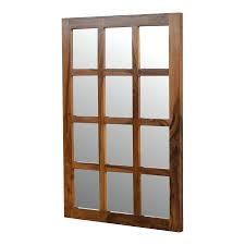 wood mirror frame ideas. Wood Mirror Frame Diy Large Products Ideas