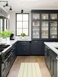 modern country kitchens. 20 Brown Kitchen Design Ideas Alluring Dark Modern Country Kitchens