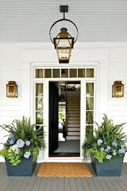 farmhouse porch lights front exterior light fixtures32
