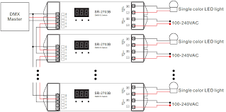 wiring diagram for and accel distributor the within mopar Mopar Wiring Diagram mopar wiring diagrams with diagram mopar wiring diagrams 2006 srt8