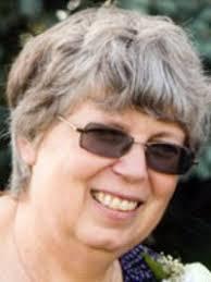 Obituary of CARSTENS – Bente Brenda | McInnis & Holloway Funeral Ho...