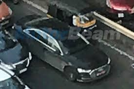 2018 audi mmi. interesting audi the passengers can configure the system using mmi as well a  separate operating unit for rear that resembles smartphone to 2018 audi mmi