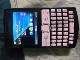 Nokia Asha 205 - Mobile Phones - 1024098493