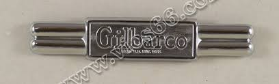 gilbarco gas pump. click image to enlarge gilbarco gas pump