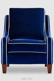 Blue Sofa Best Blue Velvet Sofas Blog Roger Chris