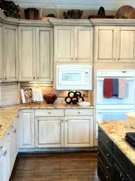 chalk paint cupboards awesome painting melamine cabinets with chalk paint