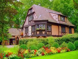 Small Picture Home And Garden Design Ideas Home Design Ideas