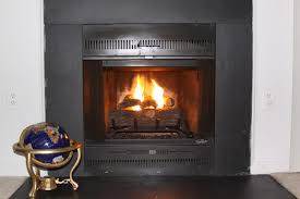 gel fireplace logs can transform an unused fireplace future expat gel fireplace insert