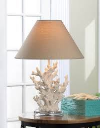 gallery of light white c table lamp
