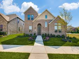 Megatel Homes - Dallas & Fort Worth Cash Rebates - Cash Back & Incentives -  Megatel Homes - Page #3
