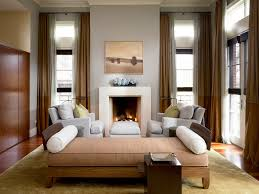 What Color Should I Paint My Living Room Daybed Crown Molding Brown Curtains Small Fireplace Stunning What