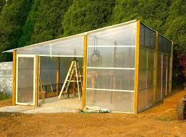 small wooden greenhouse panels ideas best house design patio table and chairs mini greenhouses small wooden greenhouse