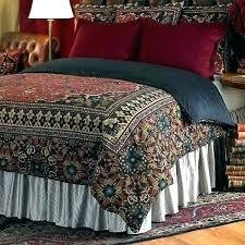 duvet covers bedding set bed sets modern linen comfortable comforter and clearance ralph lauren sheets beddin