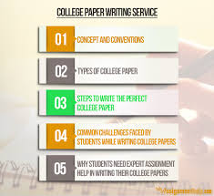 college paper writing services online to help writing college college paper writing service