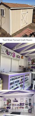 3601 best images about Craft Room Ideas Organization on Pinterest