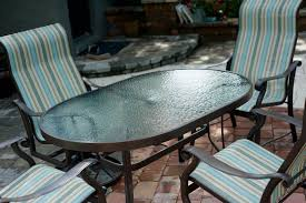 furniture commercial outdoor furniture suppliers
