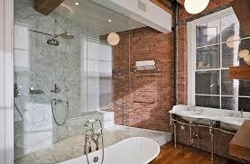 Interior Design Bathroom Ideas Unique Design