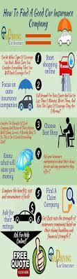 insurance for new car grace period raipurnews car insurance grace period
