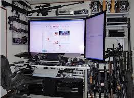 home office setup ideas. home office setup ideas interior decorating s