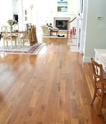 home depot oak flooring unfinished white oak flooring best oak flooring white oak flooring cape cod home depot oak flooring
